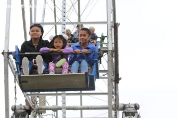 bay-carnival-day-3-0011