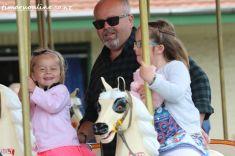 bay-carnival-day-3-0015