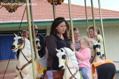 bay-carnival-day-3-0016