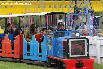 bay-carnival-day-3-0022