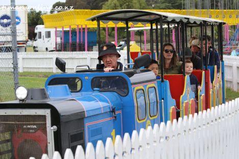 bay-carnival-day-3-0023