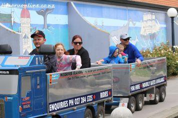 bay-carnival-day-3-0035