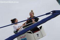 bay-carnival-day-3-0055