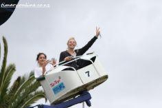bay-carnival-day-3-0057