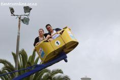 bay-carnival-day-3-0059