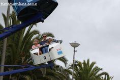 bay-carnival-day-3-0060