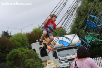 bay-carnival-day-3-0062