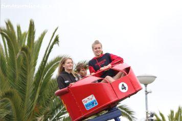 bay-carnival-day-3-0063