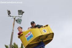 bay-carnival-day-3-0065