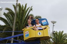 bay-carnival-day-3-0066