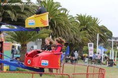 bay-carnival-day-3-0068