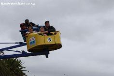 bay-carnival-day-3-0072