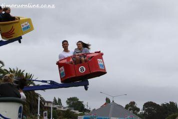 bay-carnival-day-3-0073