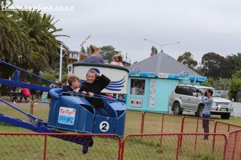 bay-carnival-day-3-0075