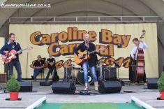 bay-carnival-day-3-0077