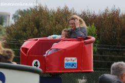 bay-carnival-day-3-0081