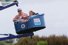 bay-carnival-day-3-0082