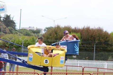 bay-carnival-day-3-0083