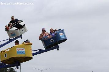 bay-carnival-day-3-0086