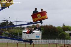 bay-carnival-day-3-0087