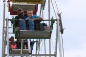 bay-carnival-day-3-0088