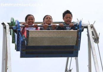 bay-carnival-day-3-0091