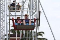 bay-carnival-day-3-0093