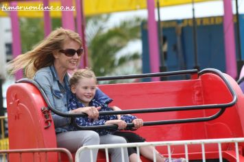 bay-carnival-day-3-0094