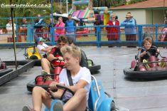 bay-carnival-day-3-0095