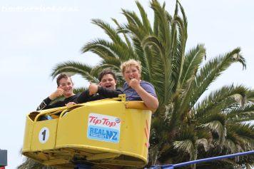 bay-carnival-day-3-0098