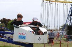 bay-carnival-day-3-0100