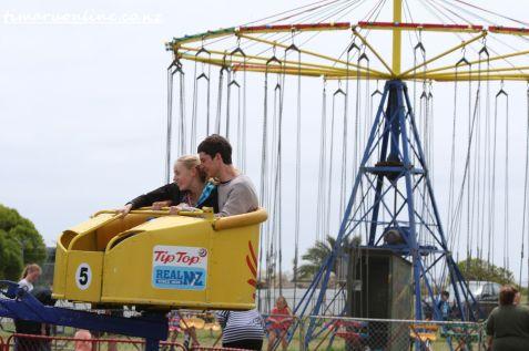 bay-carnival-day-3-0101