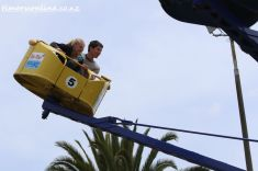 bay-carnival-day-3-0102