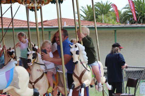 bay-carnival-day-3-0103