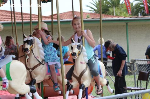 bay-carnival-day-3-0106