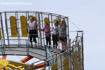 bay-carnival-day-3-0108