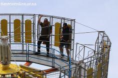 bay-carnival-day-3-0109