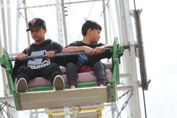 bay-carnival-day-3-0111