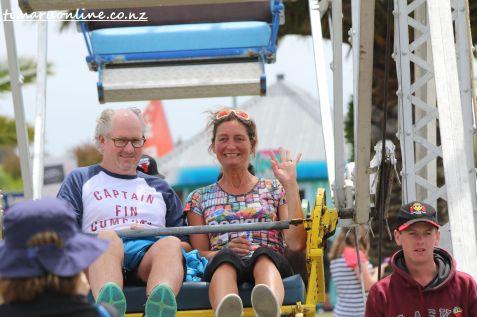 bay-carnival-day-3-0113