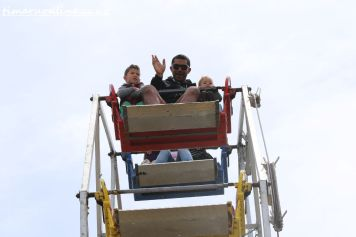 bay-carnival-day-3-0114