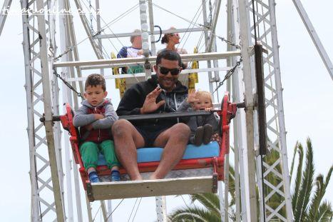 bay-carnival-day-3-0115