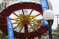 bay-carnival-day-3-0118