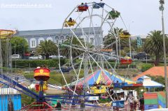 bay-carnival-day-3-0121