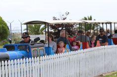 bay-carnival-day-3-0122