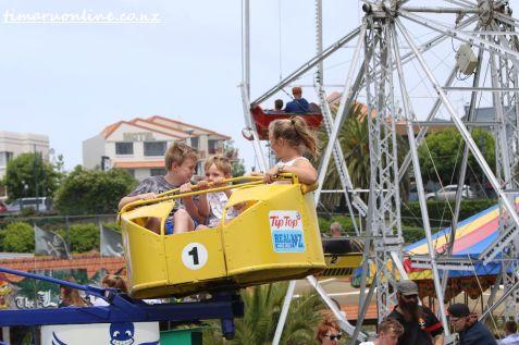 bay-carnival-day-3-0123