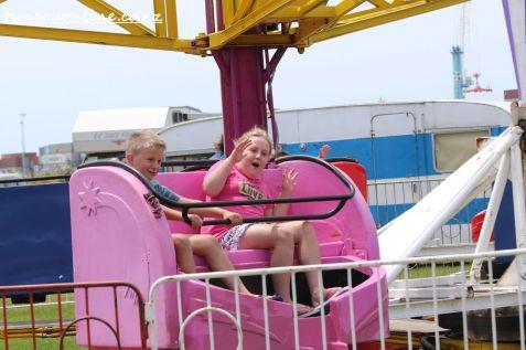 bay-carnival-day-3-0125