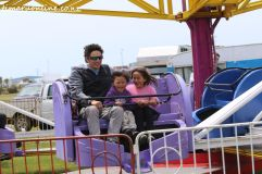 bay-carnival-day-3-0126