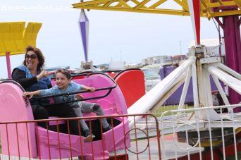 bay-carnival-day-3-0127