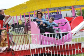 bay-carnival-day-3-0128