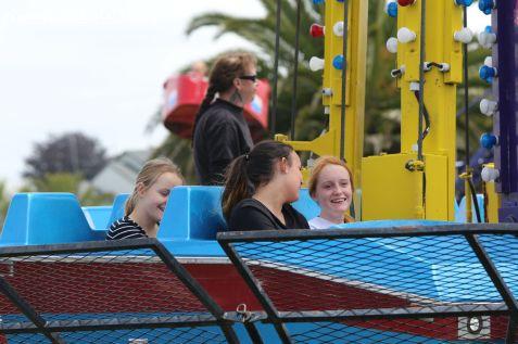 bay-carnival-day-3-0130